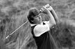 Nick PRICE - Zimbabwe - 1985 PGA (5th). 1986 US Masters (5th)