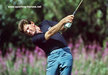Nick PRICE - Zimbabwe - 1988 Open (2nd)