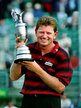 Nick PRICE - Zimbabwe - 1994. Back-to-back majors at Open & PGA