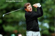 Nick PRICE - Zimbabwe - 1999. US Masters (6th=). US PGA (5th)