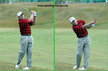 Nick PRICE - Zimbabwe - 2003 US Open (5th=)
