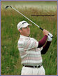 Ted PURDY - U.S.A. - 2005 EDS Byron Nelson Championship Winner.