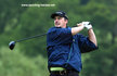 Iain PYMAN - England - 2002 BMW Russian Open (Winner)