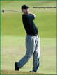 Chris RILEY - U.S.A. - 2002 Reno-Tahoe Open (Winner)