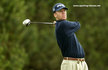 Chris RILEY - U.S.A. - 2004 US PGA (4th=)