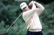 Loren ROBERTS - U.S.A. - 2003 US PGA (7th=)