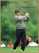 Costantino ROCCA - Italy - 1999 West of Ireland Golf Classic (Winner)
