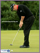 John ROLLINS - U.S.A. - 2006 BC Open (Winner). 2007 US Masters (20th=)