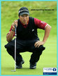 Andres ROMERO - Argentina - 2007. The Deutsche Bank Players Championship (1st). Open (3rd)