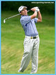 Andres ROMERO - Argentina - 2008 Zurich Classic of New Orleans (Winner)