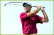 Charl SCHWARTZEL - South Africa - 2006 Order of Merit (18th)
