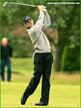 Charl SCHWARTZEL - South Africa - 2007 Open de Espana (Winner)