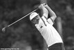 Scott SIMPSON - U.S.A. - 1987 US Open (Winner)