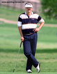 Scott SIMPSON - U.S.A. - 1993 US PGA (6th=)