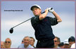 Jeff SLUMAN - U.S.A. - 2002 Greater Milwaukee Open (Winner)
