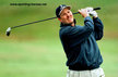 Paul STANKOWSKI - U.S.A. - 1997 US Masters (5th=)