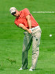 Henrik STENSON - Sweden - 2006. European Tour Wins