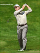 Richard STERNE - South Africa - 2009 European Tour Wins