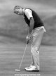 Curtis STRANGE - U.S.A. - 1989. Successful defence of US Open
