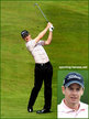 Scott STRANGE - Australia - 2009 Volvo China Open (Winner)