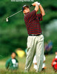Steve STRICKER - U.S.A. - 1998 US PGA (2nd)
