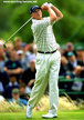 Steve STRICKER - U.S.A. - 2001 US Masters (10th=)