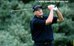 Steve STRICKER - U.S.A. - 2002 US Open (16th=)