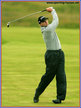 Steve STRICKER - U.S.A. - 2008 Open (7th=)