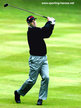 Steen TINNING - Denmark - 2002 Open de Madrid (Winner)