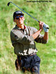 Tommy TOLLES - U.S.A. - 1997. US Masters (3rd). US Open (5th=)