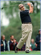 Sam TORRANCE - Scotland - 1998 Peugeot Open de France (Winner)