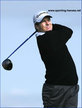 Miles TUNNICLIFF - England - 2004 Diageo Champs at Gleneagles (Winner)
