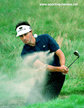 Jean VAN DE VELDE - France - The Open 1999 (2nd)