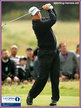 Scott VERPLANK - U.S.A. - 2007. EDS Byron Nelson Ch'ship (Winner). US Open (7th=). US PGA (9th=)