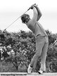 Lanny WADKINS - U.S.A. - 1971-76. Fine performance at 1973 PGA