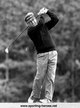 Lanny WADKINS - U.S.A. - 1990-92. Just misses out at 1991 Masters