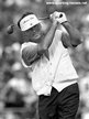 Lanny WADKINS - U.S.A. - 1993 onwards. Third at 1993 Masters & Ryder Cup Captain