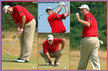 Anthony WALL - England - 2006 Order of Merit (13th)
