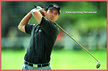 Mike WEIR - Canada - 2000 WGC-American Express Championship (Winner)