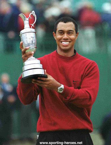 Image Result For Tiger Tiger Woods