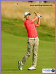 Anthony KIM - U.S.A. - 2009 US Masters (20th)
