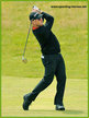 Rory SABBATINI - South Africa - 2009 US Masters (20th=)