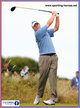 Steve STRICKER - U.S.A. - 2009 US Masters (6th=)