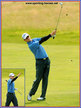 Zach JOHNSON - U.S.A. - 2009 US PGA (10th=)