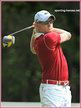 Simon DYSON - England - 2009. European Tour Wins