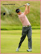 Nick DOUGHERTY - England - 2009 BMW International Open (Winner)