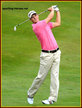 Martin KAYMER - Germany - 2010 Abu Dhabi Golf Championship (Winner)