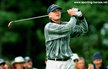 Steve STRICKER - U.S.A. - 1999 US Open (5th)