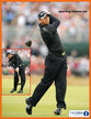 Sergio GARCIA - Spain - 2010 Open (14th=)