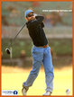 Ignacio GARRIDO - Spain - 2010 Open (14th=)